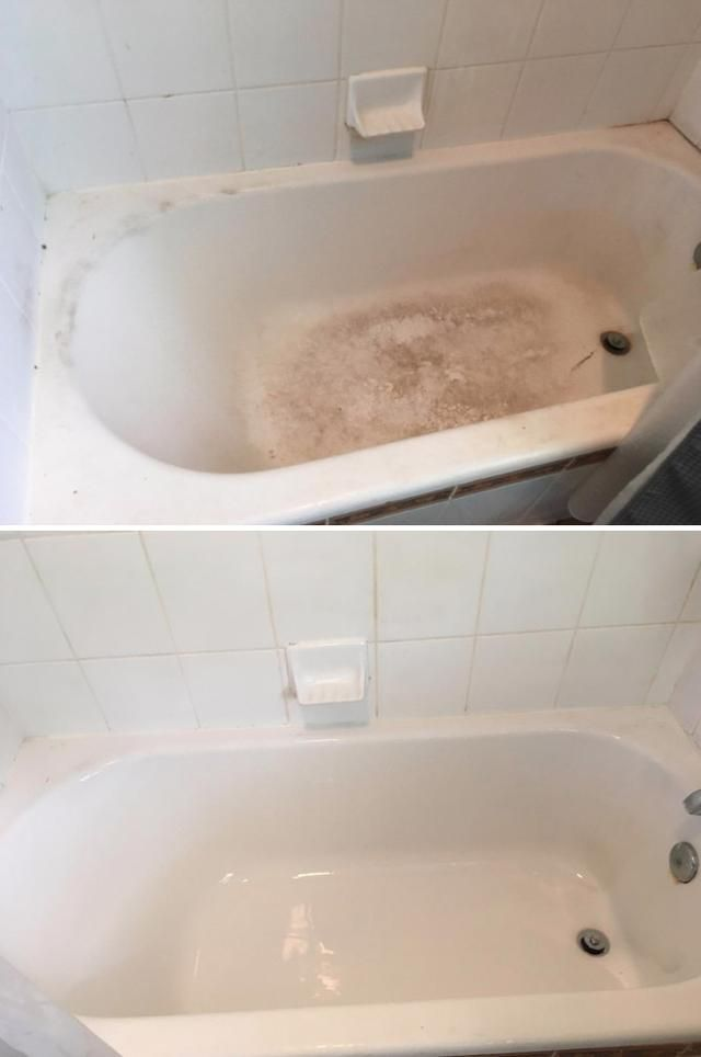 13 Cleaning Gadgets That Ll Give You Dramatic Before And After