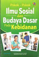 Toko Buku Sang Media : Pokok-pokok Ilmu Sosial dan Budaya Dasar pada Kebi...