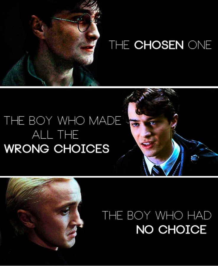 Sometimes I love Draco and just want to hug him and be his best friend and other times I just want to punch in the face