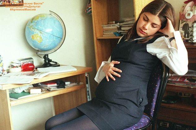 В Саратовской области врачей обязали информировать полицию о беременных и лишившихся девственности школьницах младше 16 лет.  Областное министерство здравоохранения опубликовало приказ главным врачам «обеспечить незамедлительное предоставление» органам внутренних дел информации о беременностях девочек, не достигших 16 лет, а также о выявлении при оказании медицинской помощи «нарушений девственной плевы» или заболеваний, передающихся половым путем. В ведомстве такие меры объясняют…