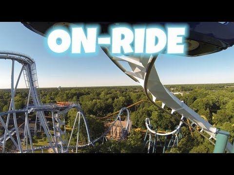 40 best Busch Gardens, Williamsburg, VA images on Pinterest ...