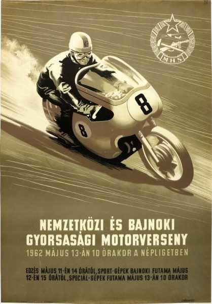 https://www.antikregiseg.hu/ajandekbolt/kepek/nosztalgia_poszterek_plakatok_nemzetkozi_es_bajnoki_gyorsasagi_motorverseny_nepligetben_1962__2572_1.jpg?1382974821