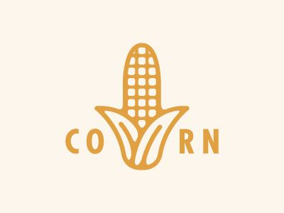 Corn by Patrick Moore