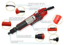 electric screw driver motor - Google Search