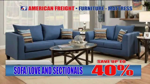 Pin On Abancommercials Us Commercials Spots, Us Freight Furniture