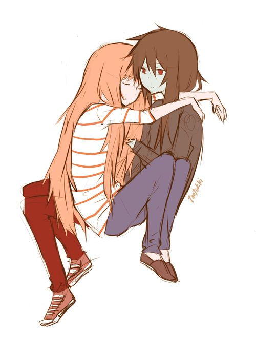 bubbline yuri tumblr - Google Search