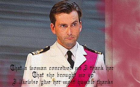a speech from much ado about nothing a play by william shakespeare A complete database of shakespeare's monologues the monologues are organized by play much ado about nothing pericles.