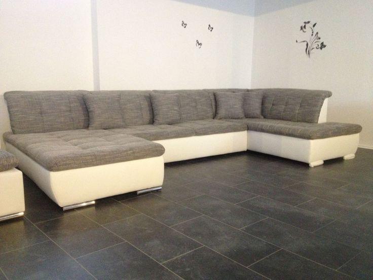 designerm bel sofas g nstig neuesten. Black Bedroom Furniture Sets. Home Design Ideas