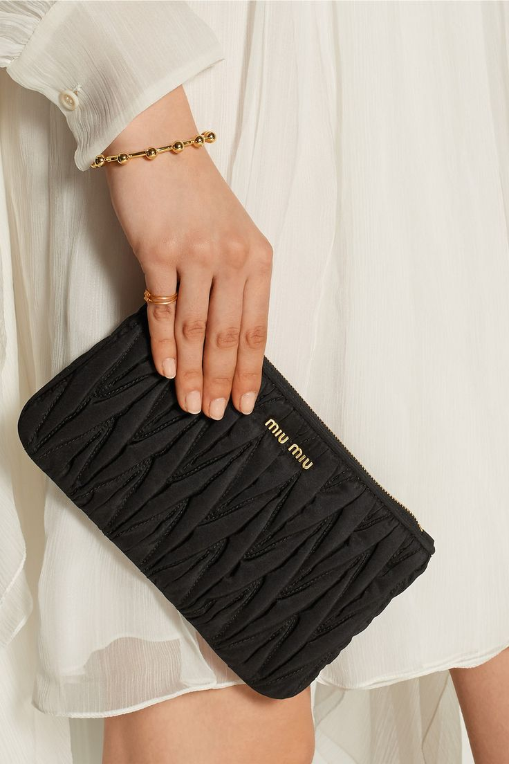 1000 images about wallets clutches bags oh my on pinterest. Black Bedroom Furniture Sets. Home Design Ideas