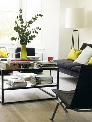 Living Room Decoration Ideas In Hoboken Nj