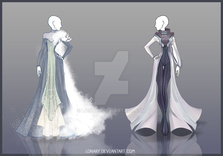 ________________________________________ PLEASE REPLY FROM THE HIGHEST BIDONLY OWNER CAN USE THIS DESIGN Auction Rules:-This Auctionwill be closed 24 hours after the last bi...