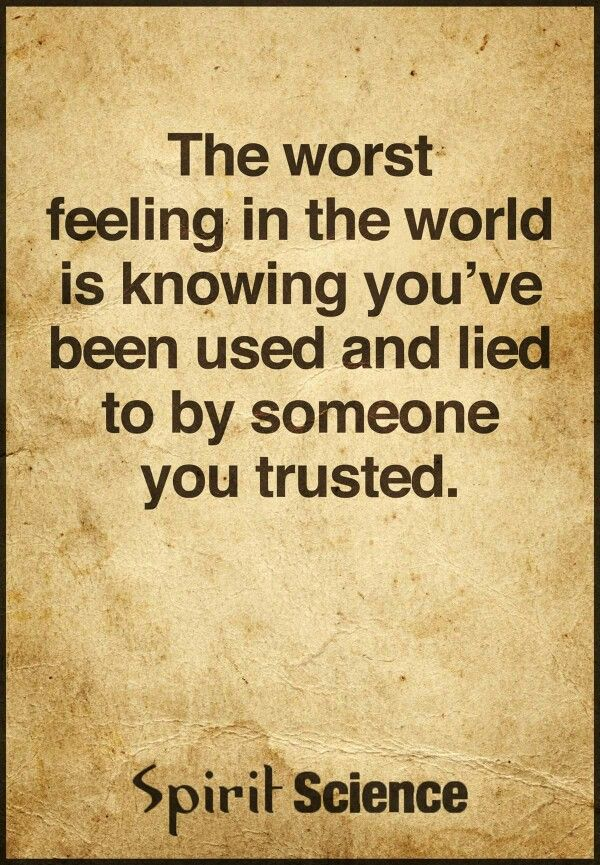 414 Best Posters Images On Pinterest Thoughts Truths And Words