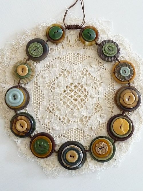 old buttons - Google Search