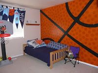 basketball stuff for your room 99 best basketball bedroom images on 18073