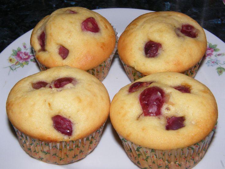 Cseresznyés muffin (6).JPG