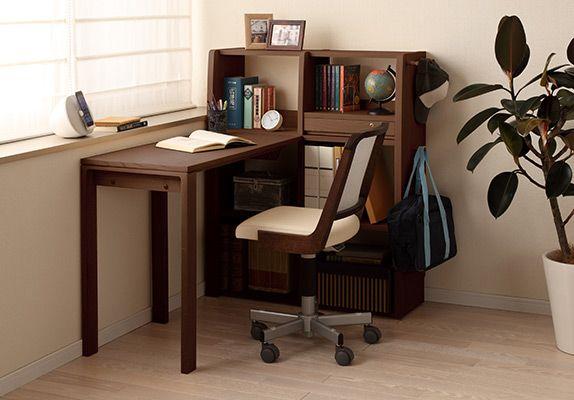 学習机ならカリモク家具|ユーティリティプラス|おすすめ商品|カリモク家具 karimoku