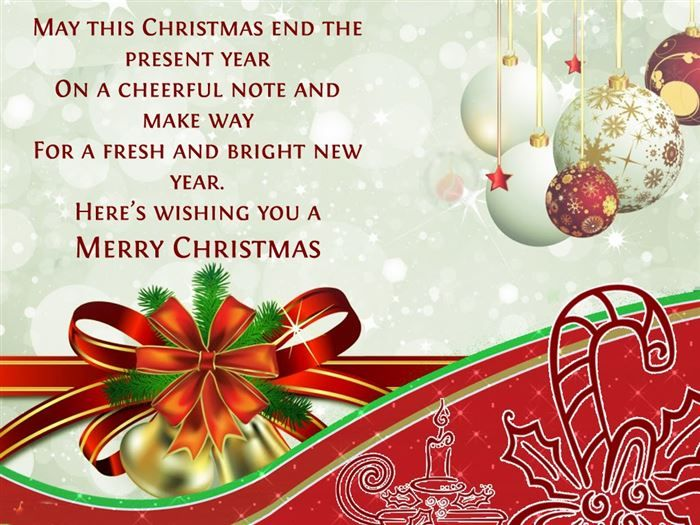 The 25+ best Christmas greeting cards sayings ideas on Pinterest - christmas greetings sample