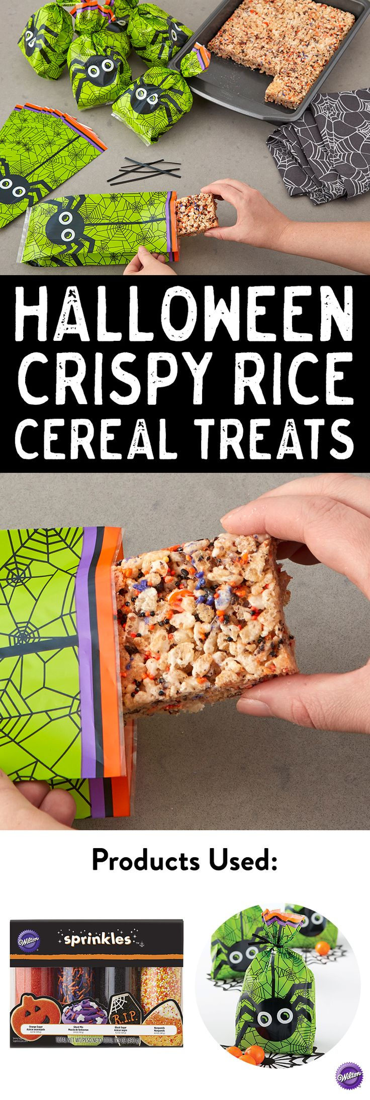 302 best images about spooky eats haunted treats on for Quick and easy halloween treats to make