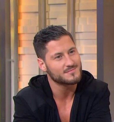 val chmerkovskiy youtubeval chmerkovskiy twitter, val chmerkovskiy and amber rose, val chmerkovskiy insta, val chmerkovskiy jenna johnson, val chmerkovskiy and ginger zee, val chmerkovskiy birthday, val chmerkovskiy tumbler, val chmerkovskiy gif, val chmerkovskiy young, val chmerkovskiy instagram, val chmerkovskiy tumblr, val chmerkovskiy fans, val chmerkovskiy youtube, val chmerkovskiy height and weight, val chmerkovskiy and zendaya tumblr, val chmerkovskiy zodiac, val chmerkovskiy dancing with the stars