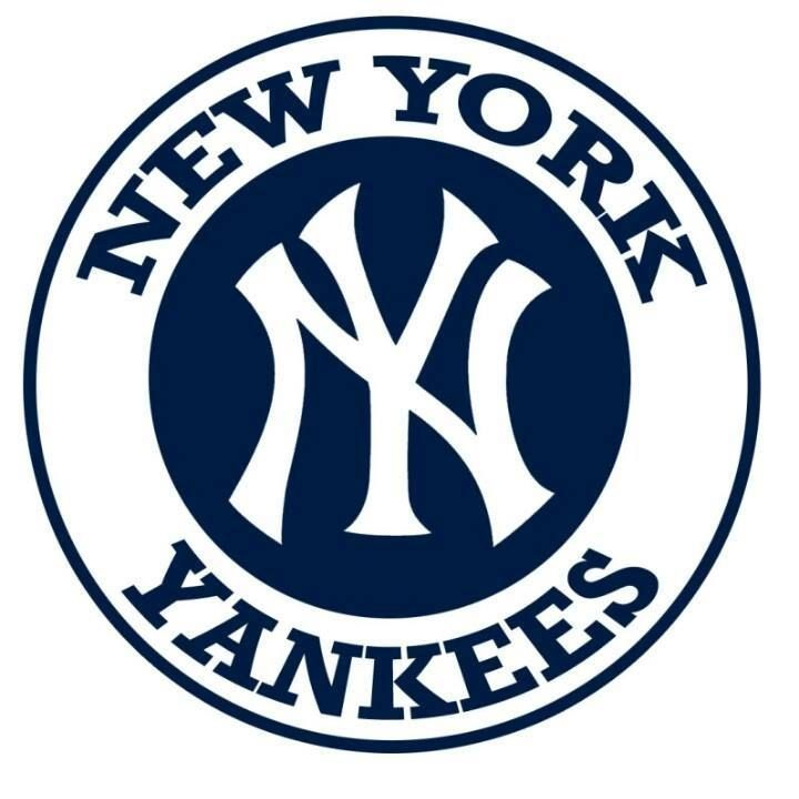 758 best nyy logos images on pinterest new york yankees new york yankees font free new york yankees font free download