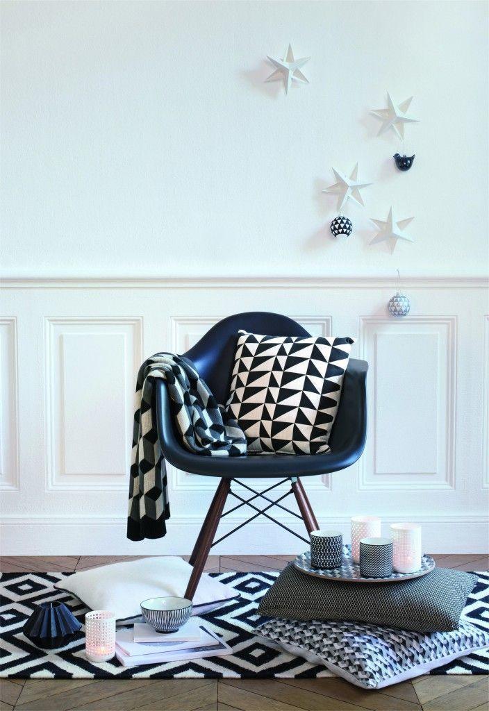Boiserie, um artficio charmoso e elegante – Minha Casa