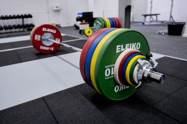 Crossfit equipment crossfit gear for sale our list