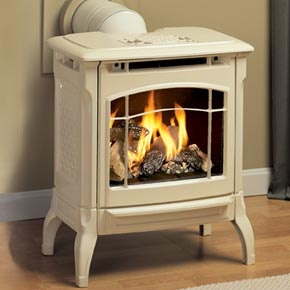 1000 Images About Wood Stoves On Pinterest Pit Bbq