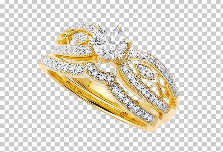Wedding Ring Engagement Ring Diamond Png Accessories Bling Bling Body Jewelry Bride Br Wedding Rings Engagement Diamond Engagement Rings Engagement Rings