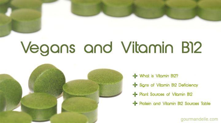 http://gourmandelle.com/wp-content/uploads/2013/02/Vegans-and-Vitamin-B12-Gourmandelle.com_.jpg