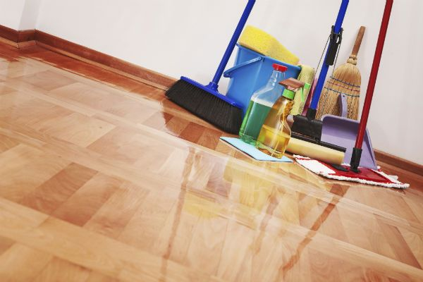 11 Best Bona Hardwood Floor Cleaning System Images On Pinterest