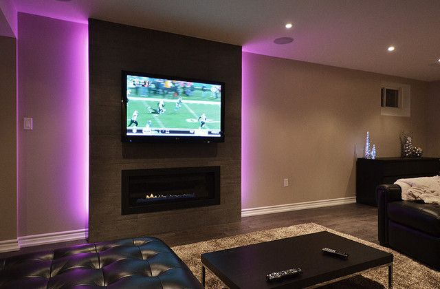 Best 25+ Home theater systems ideas on Pinterest | Home theater ...
