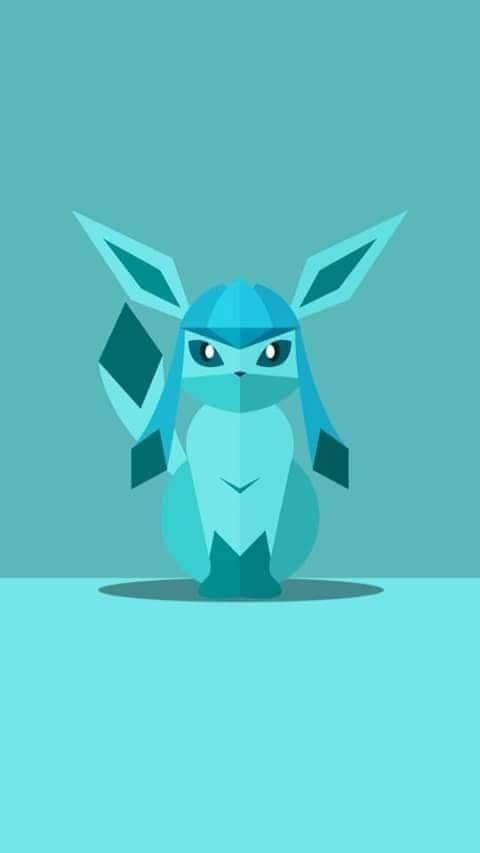 A.R.C.H.I.V.E. — serena-pokemon-xy: Eevee y sus evoluciones! 💖