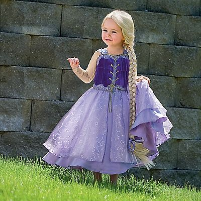 10 classic halloween costumes for kids - Little Girls Halloween Costume Ideas