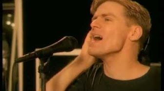 Bryan Adams - (Everything I Do) I Do It For You - YouTube
