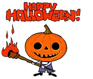 free-animated-halloween-gif