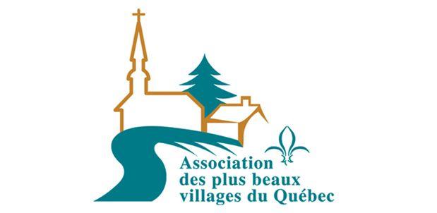 www.beauxvillages.qc.ca