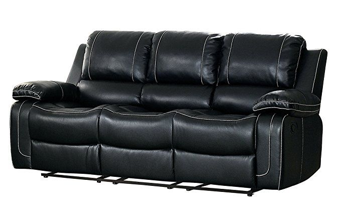 80 Best Reclining Sofa Images On Pinterest Pull Out Sofa