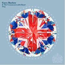 Sing (Gary Barlow album) - Wikipedia, the free encyclopedia