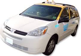 Do you want to book a taxi in Manchester to go for a trip. Call us today for the best taxi services.