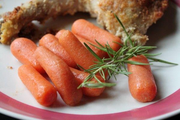 The Primal Kitchen Recipes