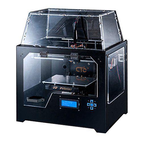 Sale Preis: Dual 3D Drucker+Metall + 3D Printer + 3D Drucker+ dual Extruder + neu + Stahl Drucker. Gutscheine & Coole Geschenke für Frauen, Männer & Freunde. Kaufen auf http://coolegeschenkideen.de/dual-3d-druckermetall-3d-printer-3d-drucker-dual-extruder-neu-stahl-drucker  #Geschenke #Weihnachtsgeschenke #Geschenkideen #Geburtstagsgeschenk #Amazon