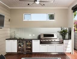 Image result for laminex outdoor kitchen cabinets
