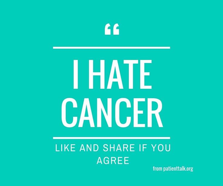Cancer Sucks Quotes: Pin By Phyllis Griffiths On Cancer Sucks