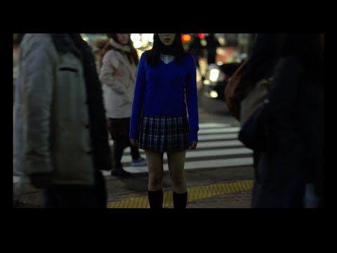 DAOKO 『水星』 Music Video[HD] - YouTube