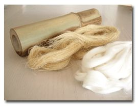 Litrax Natural Bamboo: The Real Deal | Textile World