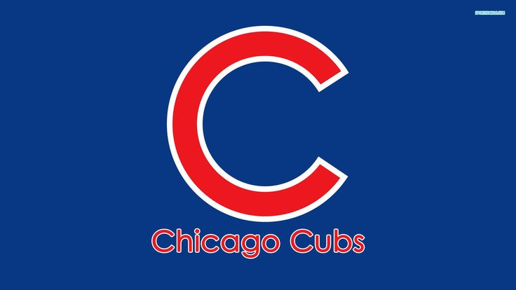 great chicago cubs wallpaper