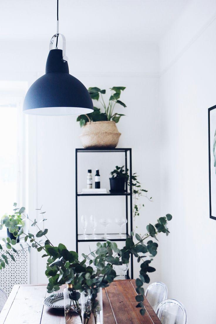 Zimmer string leuchtet ideen die  besten bilder zu l i g h t i n g auf pinterest