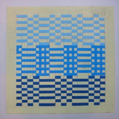 paper weavingOld Paper, Cabinets, Weaving Book, Vintage Book, Kindergarten Pixel, Paper Weaving, American Book, Kindergartens, Blog