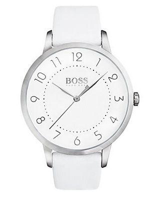Boss Quarzuhr ECLIPSE, 1502409