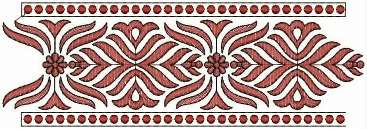 Image Result For Iranian Traditional Embroidery Gr 5